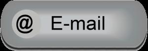 knop grijs email