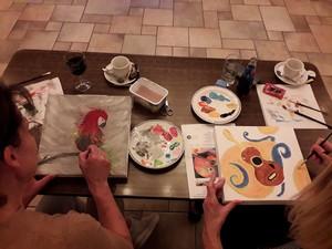 schilderen met Kristel_4