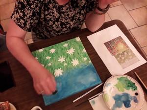 schilderen met Kristel_6
