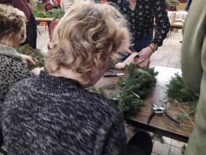 2019 Doe avond kerst (4)