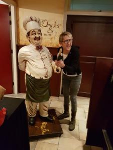 Heel Ell bakt  (4)