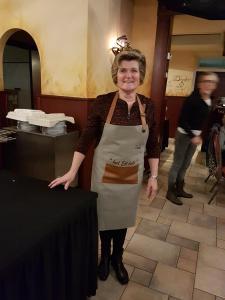 Heel Ell bakt  (8)