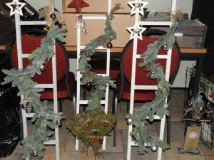 Kerstmarkt 2018-J.Stals  (1)