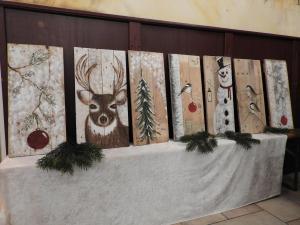 Kerstmarkt 2018-J.Stals  (10)