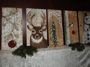 Kerstmarkt 2018-J.Stals  (11)