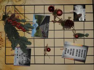 Kerstmarkt 2018-J.Stals  (15)