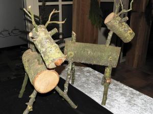 Kerstmarkt 2018-J.Stals  (16)