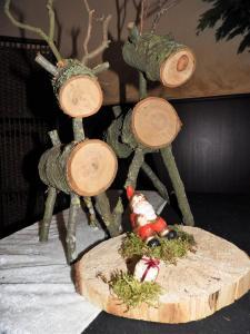 Kerstmarkt 2018-J.Stals  (20)
