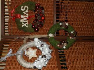 Kerstmarkt 2018-J.Stals  (23)