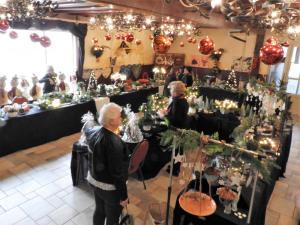 Kerstmarkt 2018-J.Stals  (26)