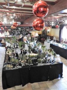 Kerstmarkt 2018-J.Stals  (27)