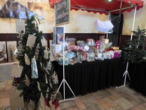Kerstmarkt 2018-J.Stals  (28)