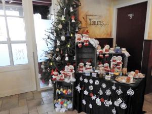 Kerstmarkt 2018-J.Stals  (29)