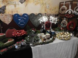 Kerstmarkt 2018-J.Stals  (31)