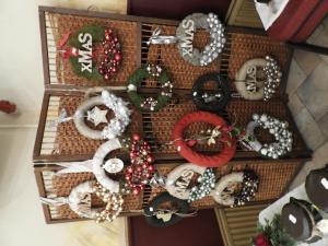 Kerstmarkt 2018-J.Stals  (32)