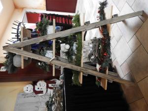 Kerstmarkt 2018-J.Stals  (33)