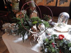 Kerstmarkt 2018-J.Stals  (36)