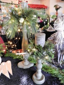 Kerstmarkt 2018-J.Stals  (37)