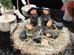 Kerstmarkt 2018-J.Stals  (41)