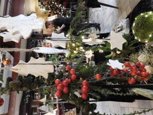 Kerstmarkt 2018-J.Stals  (43)