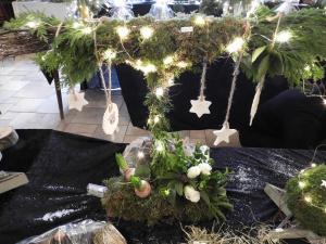 Kerstmarkt 2018-J.Stals  (44)