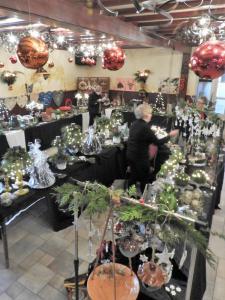 Kerstmarkt 2018-J.Stals  (46)