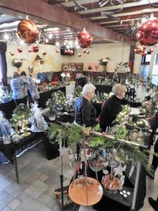 Kerstmarkt 2018-J.Stals  (47)