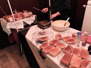 Kerstmarkt 2018-J.Stals  (50)
