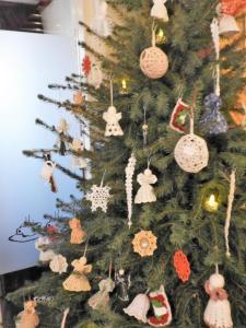 Kerstmarkt 2018-J.Stals  (52)