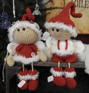 Kerstmarkt 2018-J.Stals  (54)