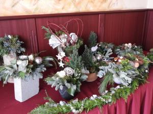 Kerstmarkt 2018-J.Stals  (56)
