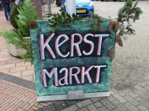 Kerstmarkt 2018-J.Stals  (57)