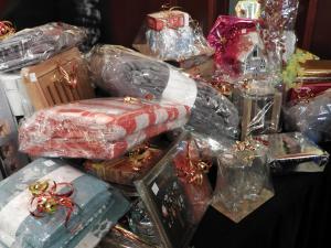 Kerstmarkt 2018-J.Stals  (61)