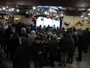Kerstmarkt 2018-J.Stals  (62)