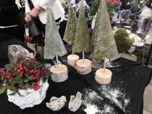 Kerstmarkt 2018-J.Stals  (67)
