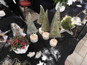Kerstmarkt 2018-J.Stals  (68)
