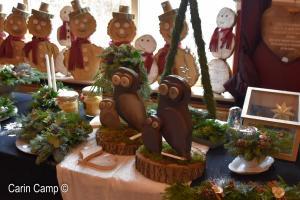 Kerstmarkt 2018  (1)