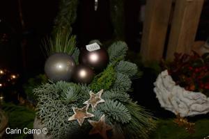 Kerstmarkt 2018  (15)