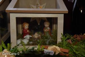 Kerstmarkt 2018  (19)