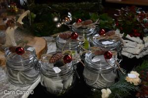 Kerstmarkt 2018  (21)