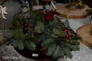 Kerstmarkt 2018  (22)