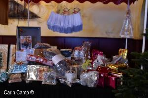 Kerstmarkt 2018  (4)