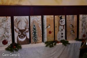 Kerstmarkt 2018  (6)