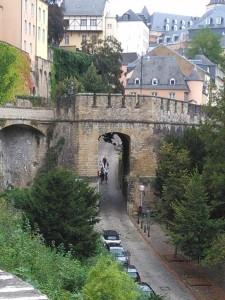Luxemburg 2016  (15)
