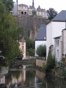 Luxemburg 2016  (16)