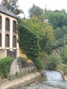 Luxemburg 2016  (18)
