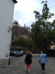 Luxemburg 2016  (21)