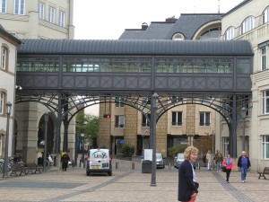 Luxemburg 2016  (34)