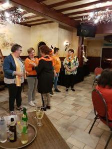 Oranje avond (12)