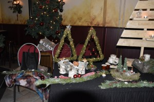 Zijactief kerstmarkt 2016 015